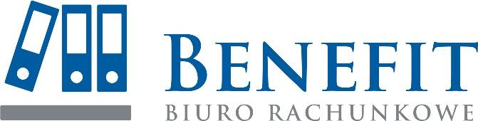 Benefit - Biuro rachunkowe - Kartuzy